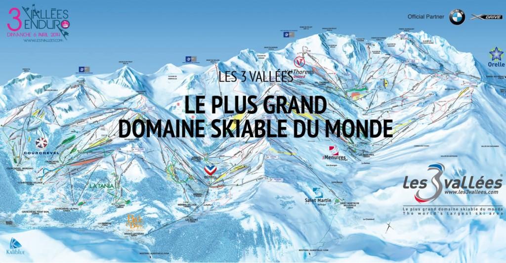 plus_grand_domaine_fr